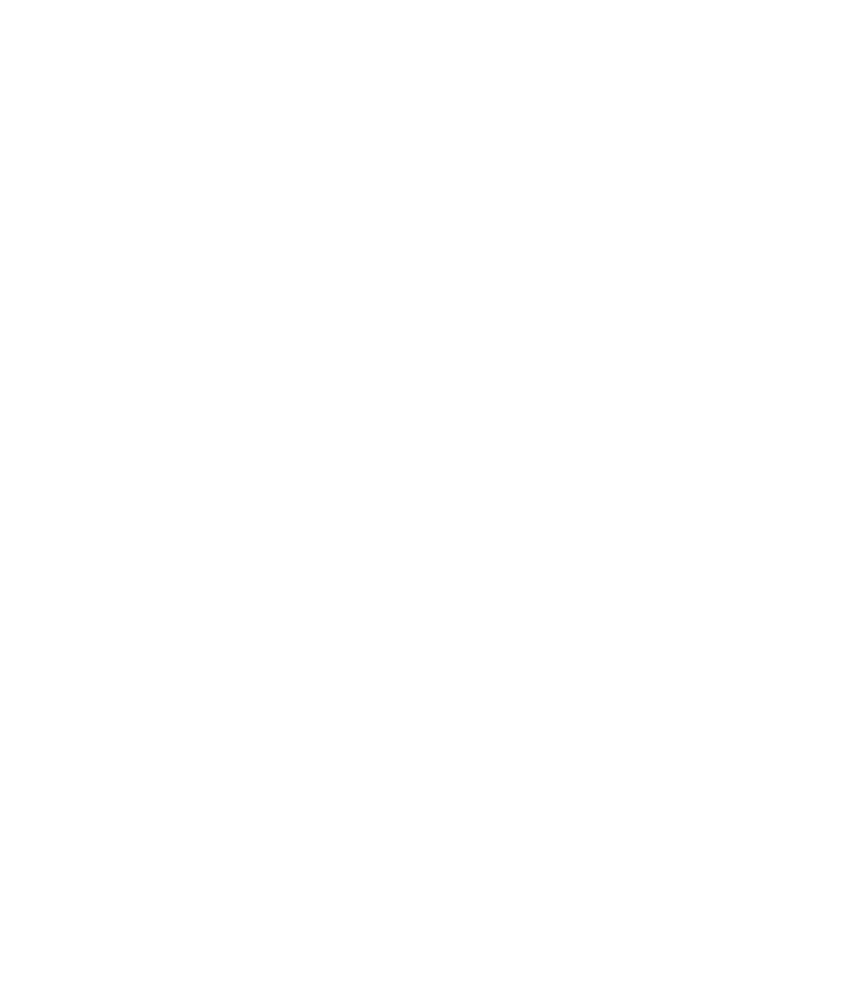 la légende gunther
