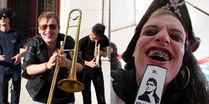 elie au trombone